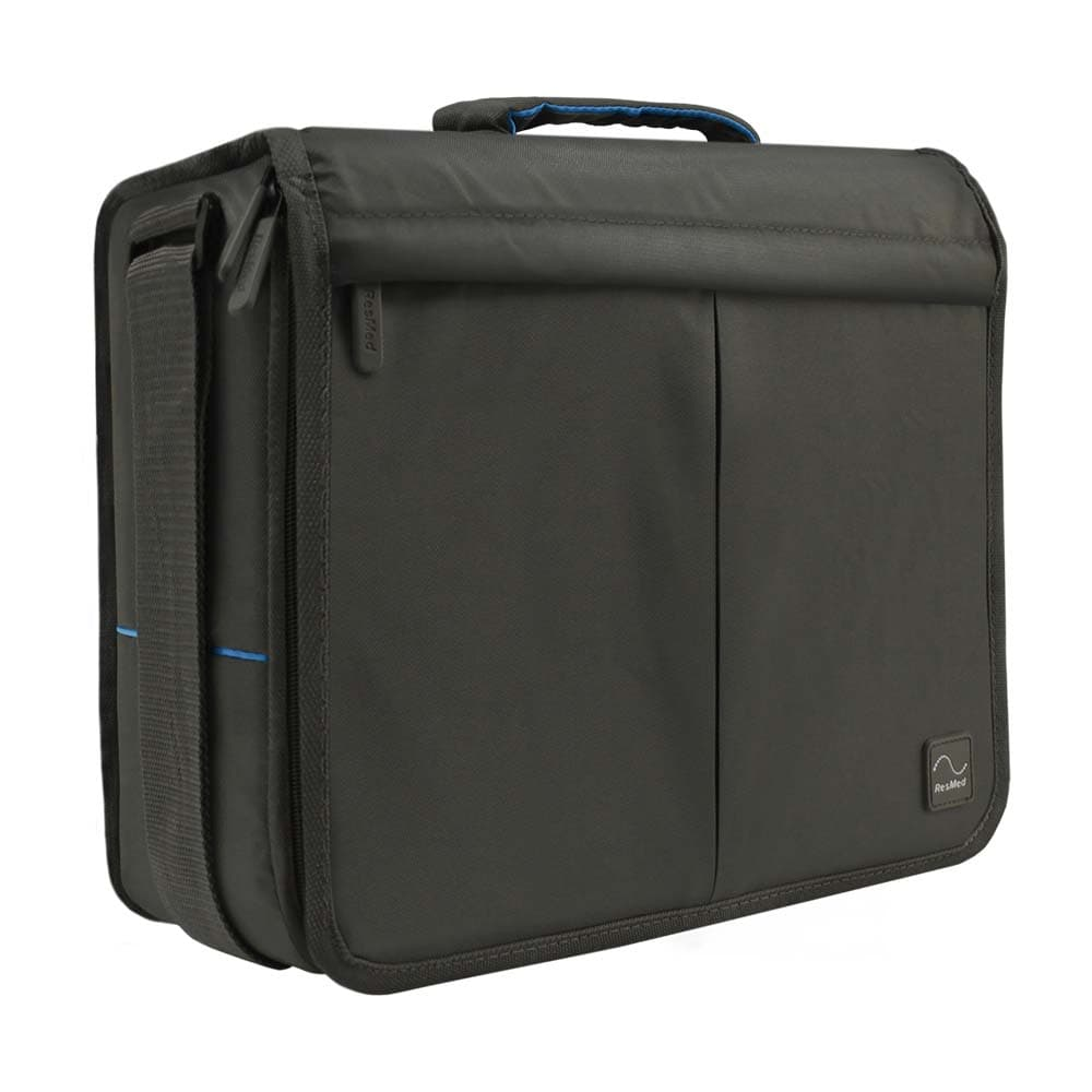 AirSense™ 10 Travel Bag