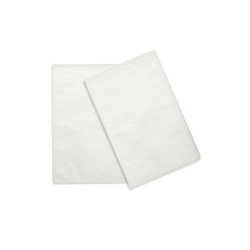 S9 Hypoallergenic filters - 2 pack
