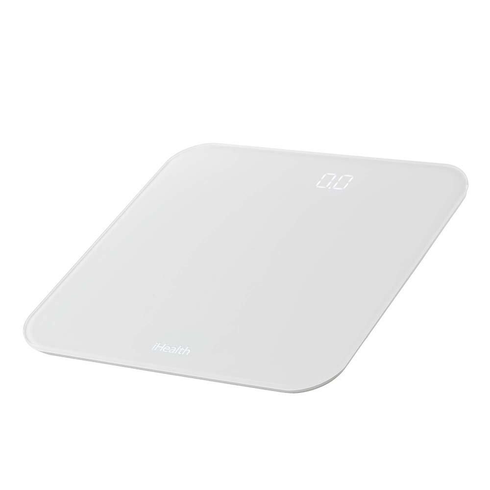 iHealth Lite Scale - wireless