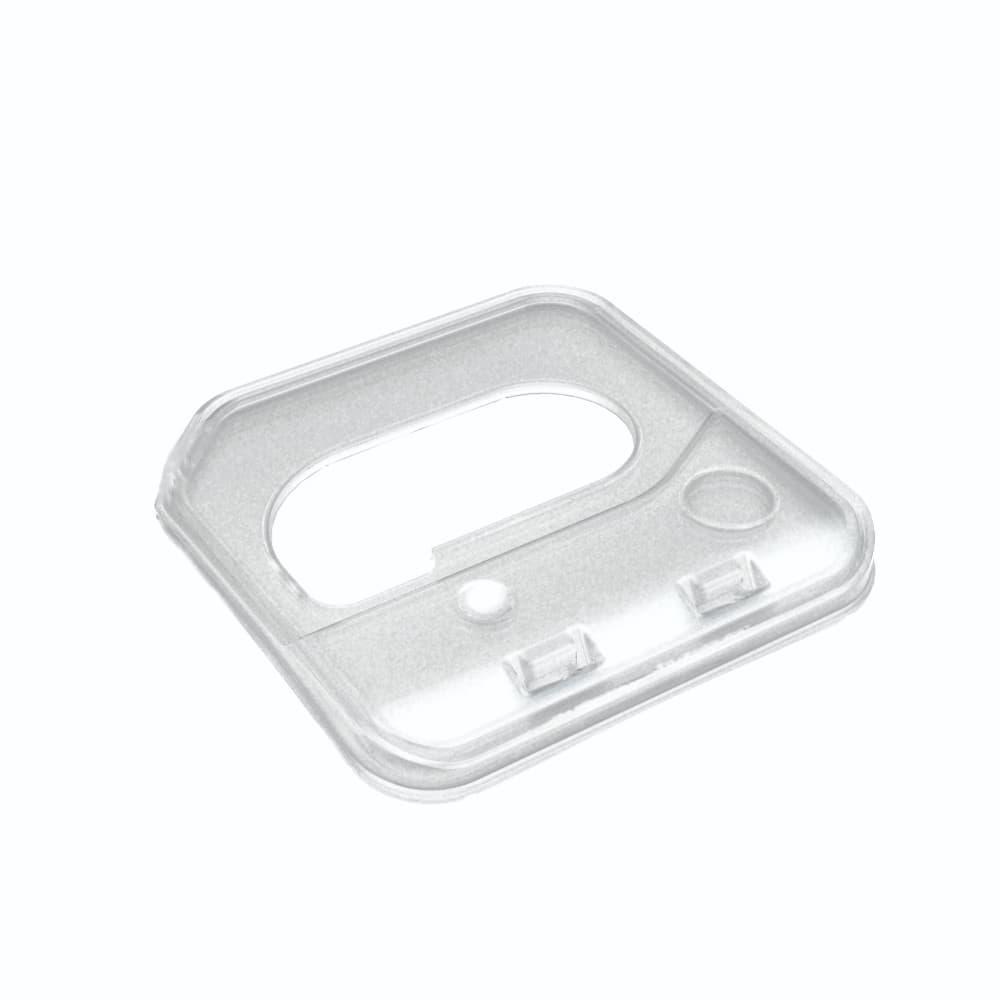 ResMed Flip Lid Seal for H5i</div>             </div>   </div>       </div>     <div class=
