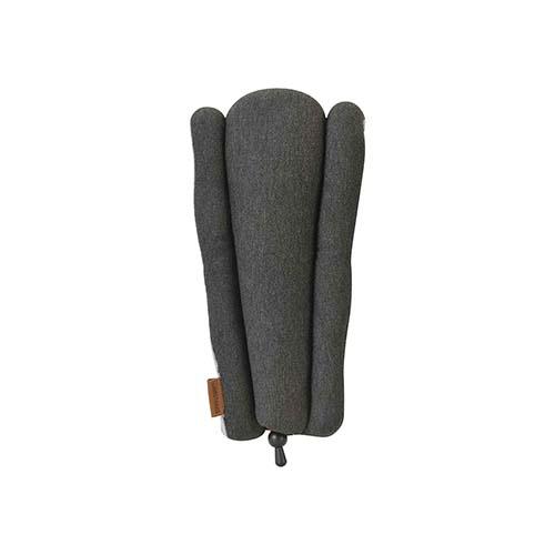 Ostrich Pillow Light   ResMed Official