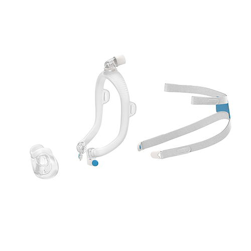 AirFit™ F30i - full face mask